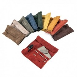Sniffer Kit Mixed Colours