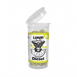 Lemon Diesel 1,5g-...