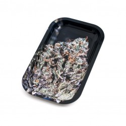 Tray large 27x16cm - Bubba...