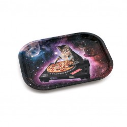 Rolling Tray Small 18x14cm...