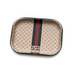 Cannabin Rolling Tray -...