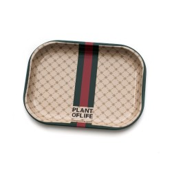 ROLLING TRAY GUC...