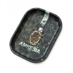 Amnesia Rolling Tray -...