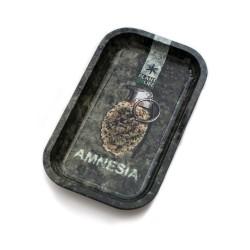 Rolling Tray Amnesia -...
