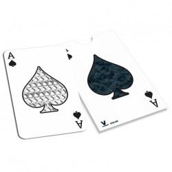 Grinder Card Ace