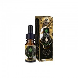 CBD Oil 20% 10ml