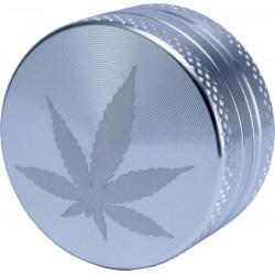 Grinder Aluminio 20mm 2...