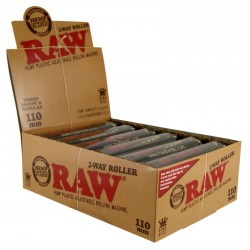 Raw Adjustable Rolling...