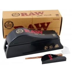Raw Cone Filler KS