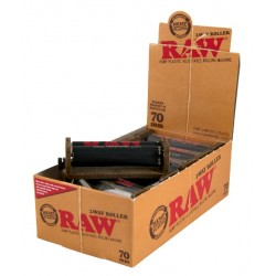 Raw Machinetta Regolabile...