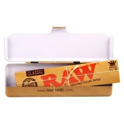 Raw Classic tincase for...