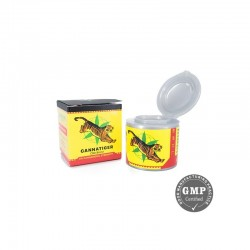 CANNATIGER BALM 3% (150MG)...