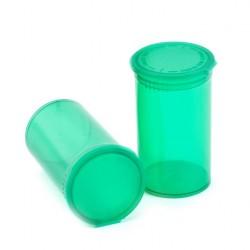 Pop-up container 19 Dram -...