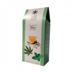 Plant of life Infusion with...