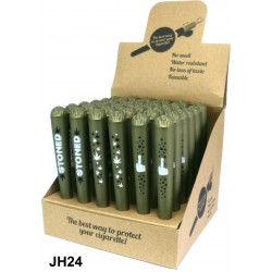 Joint Holders -  Box/36 - Gold