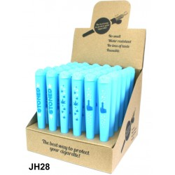 Joint Holders -  Box/36 - Blue