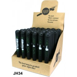 Joint Holders -  Box/36 -...