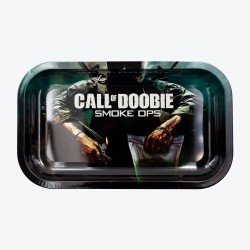 V Syndicate Call of Doobie...