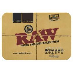 coperchio magentico per vassoio raw mini.