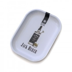 Jack Herrer Rolling tray -...