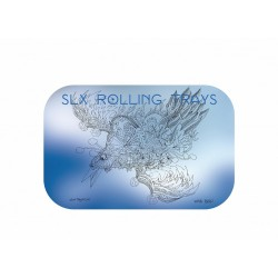 SLX Tray Cover Large - War...