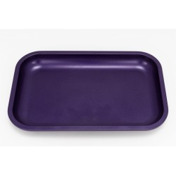 SLX non-stick rolling tray with ceramic coating. Large size