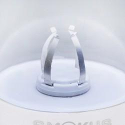 Smokus Focus Quadpod - 1pz