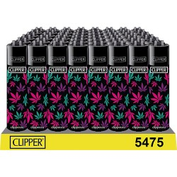 Clipper lighters - Mono...