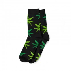 Long Socks (Size 36-42)...