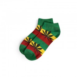 Short Socks (Size 40-45)...
