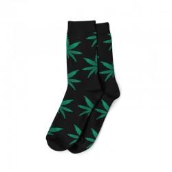 Long Socks (Size 36-42)...