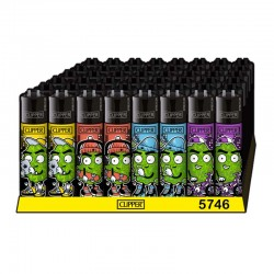 clipper lighters wholesale 420 buddies