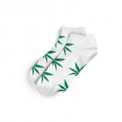 Short Socks (Size 36-42)...