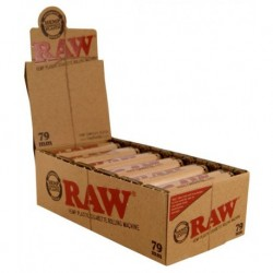 Raw Rolling Machine 79mm -...