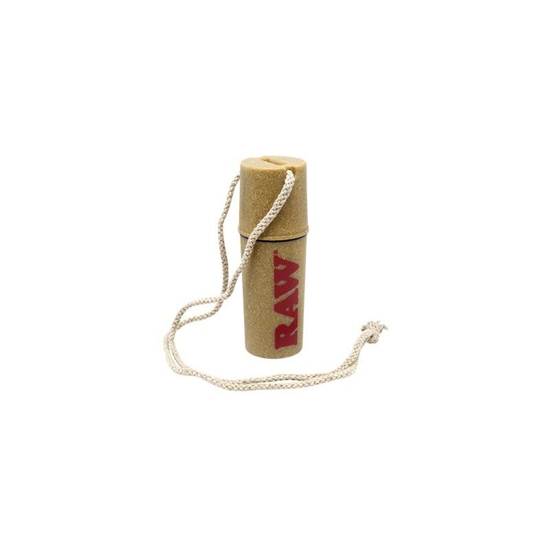 raw reserva wearable stash wholesale