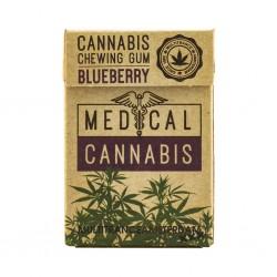 Medi Blueberry Cannabis...