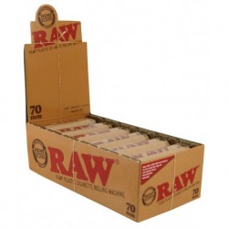 Raw Hemp Plastic Cigarette...