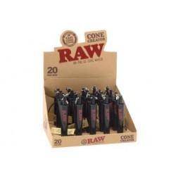 RAW CONE CREATOR 20/DISPLAY