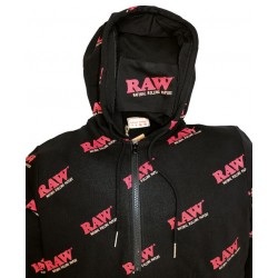 RAW Rolling Papers Zip...