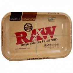 Raw Rolling Tray - 27.5cm x...