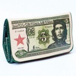 La Siesta  - Cuba