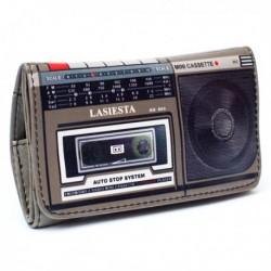 La Siesta -  Cassette