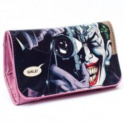 La Siesta  - 'Joker'