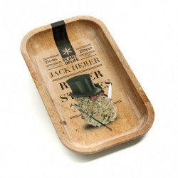 Tray Jack Herer - Plant of...