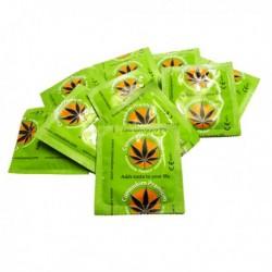 100 x Cannadom Cannabis...