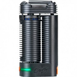 Vaporizer Crafty