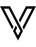 V-Syndicate | Wholesale Smoking Accessories