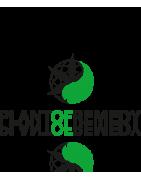 Plant of Remedy | CBD Oil Wholesale
