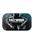 Magnetic Rolling Tray Covers | V-Syndicate