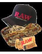 Raw Accessories